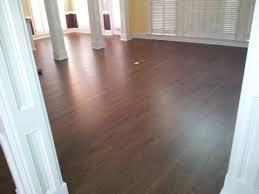 southern woods flooring floor refinishing bethlehem ga