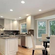 Kitchen Light Fixtures Led Exquisite Wonderful Home Depot Kitchen Lighting Led Light Design