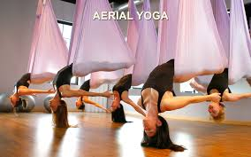 aerial yoga benefits pan bagnat recipe