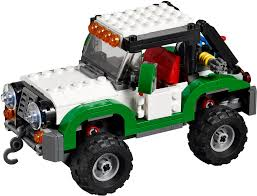 lego jeep set tagged u0027hovercraft u0027 brickset lego set guide and database