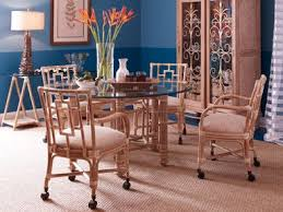dining room tables matter brothers furniture fort myers