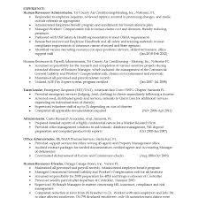 best resume layout hr generalist hr generalist sle resume soaringeaglecasino us