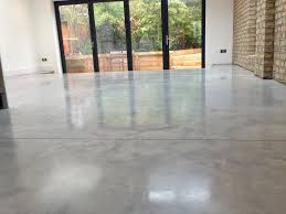 blog contemporary concrete floors reflective finish loversiq