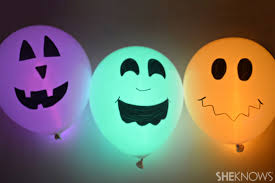 Glow In The Dark Party Decorations Ideas Best 20 Halloween Party Decoration Ideas For 2017