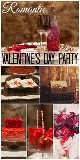 best 25 valentines day party ideas on pinterest valentines day