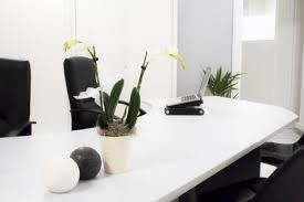 loyer bureau nece location de bureaux