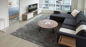 home interior decorator home calgary interior designer residential interior design and
