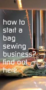 How To Start An Interior Design Business From Home How To Start A Small Sewing Business Business Sewing Projects