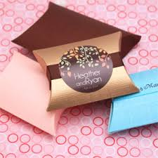 wedding favor boxes pillow wedding favor boxes set of 10 favor boxes favor boxes
