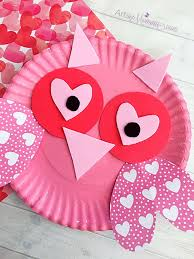 760 best valentines images on valantine day