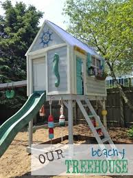 Ana White Diy Basement Indoor Playground With Monkey Bars Diy by 54 Best Playground Tutorials Images On Pinterest Games Outdoor