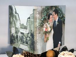 Professional Wedding Photo Albums Best 25 Wedding Album Cover Ideas On Pinterest Hardcover Photo