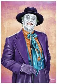 imagenes de jack napier joker jack nicholson jack nicholson joker and fan art