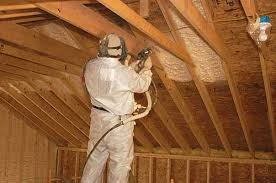 why i don u0027t use cellulose or blue jean insulation fine homebuilding