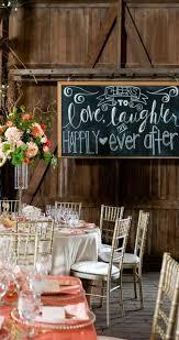wedding chalkboard sayings 17 καλύτερα ιδέες για wedding chalkboard sayings στο