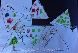 welcome baby crafts u2013 part 1 foodler