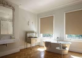 bathroom blind ideas brilliant bathroom blind ideas direct blinds