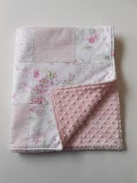 Simply Shabby Chic Blankets by Best 25 Patchwork Baby Ideas Only On Pinterest Baby Sewing Diy