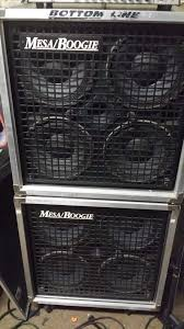 mesa boogie road ready bass cabinets bar cabinet