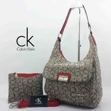 Tas Calvin Klein jual tas calvin klein hobo metis ck04cc kw d rayu collection