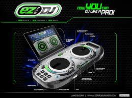 ez apk ez pro dj 1 07 apk android audio apps