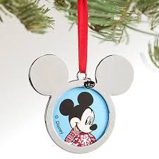 395 best disney ornaments images on disney