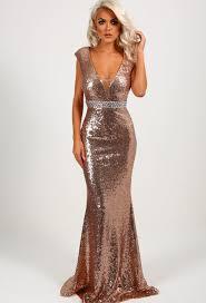 gold maxi dress gold sequin maxi dress dresses