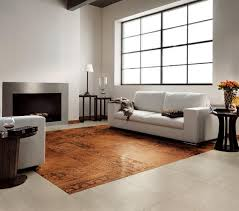 home design flooring home tiles design android apps on play