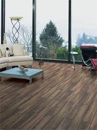 High Quality Laminate Flooring 41 Best Laminate Flooring Images On Pinterest Laminate Flooring