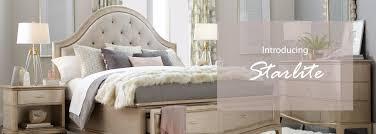 Furniture Stores In Kitchener Waterloo Area Furniture U0026 Mattress Store Toronto Hamilton Vaughan Stoney