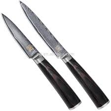 list manufacturers of x50crmov15 kitchen knives buy x50crmov15