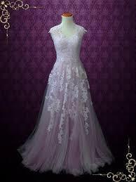 Fairytale Wedding Dresses Fairytale Wedding Dresses Ieie Bridal