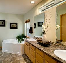 Bathroom Staging Ideas Colors Bathroom Home Staging Ideas Home Staging Creative Concepts And