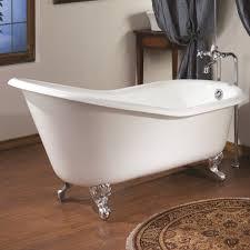 54 x 30 bathtub tubethevote