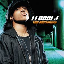 My Cool ll cool j u2013 rub my back lyrics genius lyrics