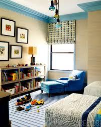 Kids Roman Shades - fabric roman shades roman shades for kids room cilif com