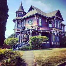 victorian house dream homes pinterest victorian