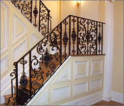 chicago staircase remodeling chicago staircase renovation