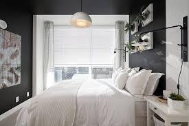 come arredare una da letto piccola come arredare una casa piccola progettazione casa