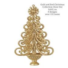 buy wholesale home and holiday decorations