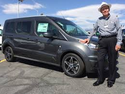 transit connect very popular at friendly ford u2013 las vegas review