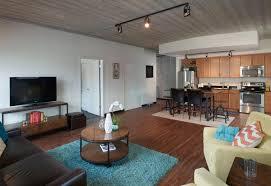 2 Bedroom Apartments Ann Arbor 618 South Main At 618 S Main Street Ann Arbor Mi 48104 Hotpads