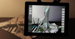 Augmented Reality Home Design Ipad by Arki A R Architecture Android Apps On Google Play