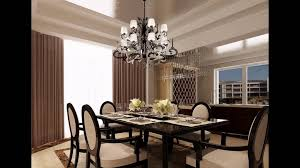 Chandeliers For Dining Room Contemporary Dining Room Best Of Contemporary Dining Room Lighting Modern