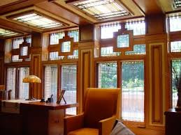 home design grand rapids mi 61 best flw images on frank lloyd wright architecture