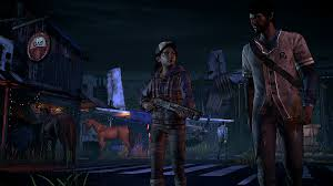 walking dead a frontier android apps on google play