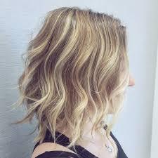 medium length hairstyles for fine wavy hair 10 latest medium wavy hair styles for women shoulder length
