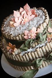 easy birthday cake ideas for 19 guys 17946 easy birthday c