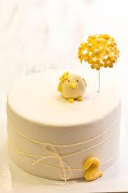 best 25 fondant cakes kids ideas on pinterest fondant birthday