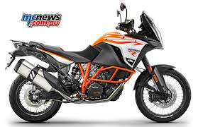 cbr 150 cost ktm 1090 adventure r here next month from 19 995 mcnews com au